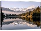 Картина New Zealand 85x113 cm QA-94204
