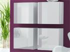 Комплект навесных шкафов TF-94250