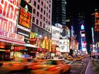Флизелиновые фотообои Manhattan 360x270 см ED-94815