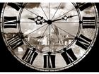 Флизелиновые фотообои Clock 360x270 см ED-94873