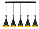 Подвесной светильник Clessidra AA-94900