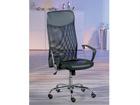 Рабочий стул Torino AY-95027