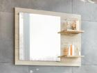 Зеркало TF-95039