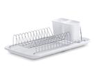 Сушилка для посуды GB-95137