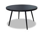 Садовый стол Vipex Home VX-95156