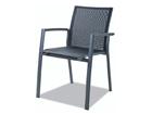 Садовый стул Vipex Home VX-95158