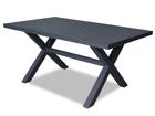 Садовый стол Vipex Home VX-95159