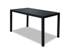 Садовый стол Vipex Home VX-95160