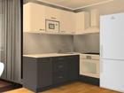 Кухня Joosep AR-95246