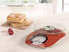 Цифровые кухонные весы Vintage UR-95285