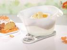 Soehnle кухонные весы Genio UR-95289