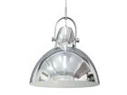Подвесной светильник Cande A5-95436