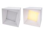 Подвесной светильник Sky LED LY-95487