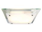 Подвесной светильник Movi LY-95500