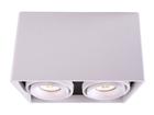 Подвесной светильник с направленным светом Mona LY-95507