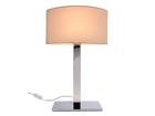 Настольная лампа Roberta LY-95518