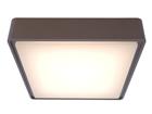 Уличный светильник Quadra 10 W LED LY-95528