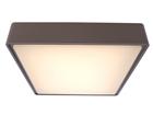 Уличный светильник Quadra 16 W LED LY-95529
