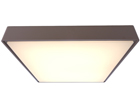 Уличный светильник Quadra 20 W LED LY-95530