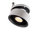 Подвесной светильник Black & White LED LY-95541