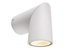 Светильник Syke LED LY-95554