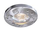Светильник для ванной комнаты Tropic LY-95566