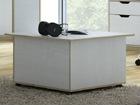 Журнальный стол / сундук TF-95615
