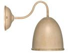 Подвесной светильник Old Pharmacy AA-95626