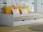 Кровать 90x200 cm TF-95653