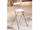 Складной стул Inet AY-95706