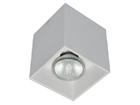 Подвесной светильник Square A5-95788