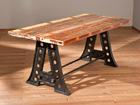 Обеденный стол Amar 180x90 cm AY-95820