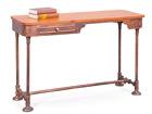 Рабочий стол Prato AY-95891