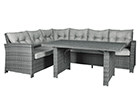 Садовая мебель Pavia EV-96075