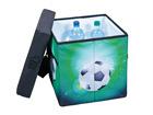 Переносной охлаждающий ящик / пуф Fanbox I AY-96090