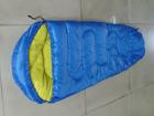 Детский спальный мешок FÜ-96184