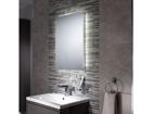 LED зеркало Serenity 70x50 см LY-96203