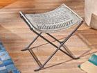 Складной стул Kalinga AY-96223