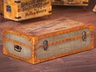 Ящик для хранения Emile Ruillier
