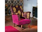 Кресло Oriana AY-96236