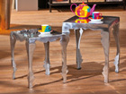 Столики Solta, 2 шт AY-96270