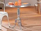 Обеденный стол Mistura Ø 75 cm AY-96273