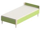Кровать Fun 90x200 cm WM-96319