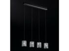 Подвесной светильник Souffle A5-96756