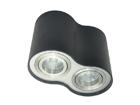 Потолочный светильник Rondoo 2 A5-96857