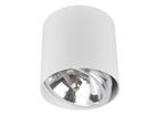 Потолочный светильник Box A5-96859