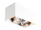 Потолочный светильник Box SL2 A5-96864