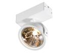 Потолочный светильник Go SL1 A5-96865