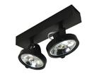 Потолочный светильник Go SL2 A5-96866