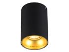 Потолочный светильник Deep SL A5-96869